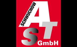 ATS Schwuchow GmbH